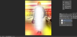 bowling7