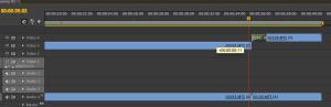 Screen Shot 2013-02-24 at 11.37.17 PM